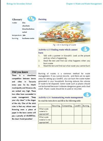 LSTT book page